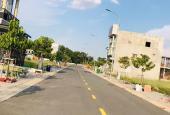 Đất nền khu vực Vĩnh Tân, SHR, TC 100% bán gấp