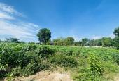 Đất nghỉ dưỡng Cẩm Lĩnh Ba Vì Hà Nội 7000 m2 giá chỉ 1tr/m2. Liên hệ 0971262926: Duy Tân