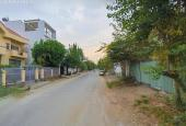 Bán lô đất khu biệt thự Nguyễn Văn Hưởng, Thảo Điền 319m2
