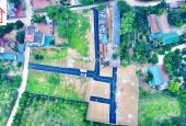 Bán gấp lô đất xã Bình Yên - Lô góc 2 mặt tiền - Gần đường TL420 đang mở rộng
