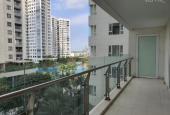 Bán căn hộ 3PN & 2WC tại Đảo Kim Cương Q. 2, DT 218m2, giá 18 tỷ - LH: 091 318 4477 (Mr. Hoàng)