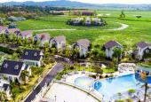 Đầu tư sinh lời mua dịch tại Vườn Vua Resort - Thiên đường nghỉ dưỡng khoáng nóng