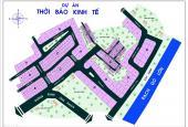 Các bất động sản đang rao bán khu dân cư Sở Văn Hóa - giá mới nhất 7/2021