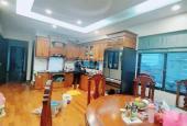Siêu phẩm phố Trương Định - Phường Tân Mai, Hoàng Mai 73m2, 6T, giá 10,2 tỷ