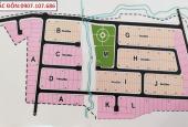 Bán đất nền dự án Đông Dương, Bưng Ông Thoàn, Q9, vị trí đẹp - giá rẻ - đầu tư sinh lời cao