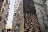 Tôi cần bán gấp nhà 5 tầng chính chủ mặt phố Xã Đàn, mặt tiền 12 m, giá 220 tỷ