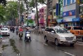 Bán nhà kinh doanh 6 tầng phố Kim Mã, ô tô tránh, hơn 5 tỷ