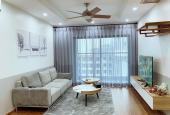 Cho thuê căn góc 3PN đầy đủ đồ chung cư Home City 177 Trung Kính với giá 13 triệu/tháng