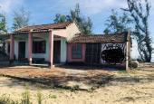 Cần bán lô đất Thanh Niên view biển tại TP Tam Kỳ - Quảng Nam