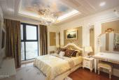 Hateco Laroma - Dự án chung cư cao cấp được mong chờ nhất năm 2021 tại Hà Nội