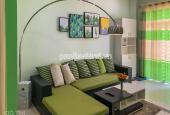 Nhà phố Mega Ruby Khang Điền 1 trệt 1 lầu, DTSD 151m2 đầy đủ nội thất bán