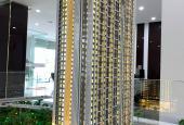 Sở hữu nhà ngay trung tâm Sở Dầu chỉ từ 1,4 tỷ đối diện khu Vin 45 tầng, đầy đủ tiện ích nội khu