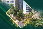 Chiết khấu khủng tháng 7, căn hộ Lavita Thuận An 2PN giá chỉ từ 1,6 tỷ