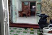 Chính chủ bán nhà 3 tầng 2 mặt ngõ, đường Đà Nẵng, Quận Ngô Quyền, Hải Phòng