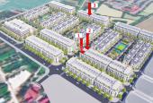 Dự án liền kề, biệt thự Eurowindow Twin Parks tiềm năng sinh lời nhân đôi đầu tư chắc thắng