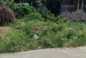 Bán nhanh lô đất 52.4m2 An Thượng - Hoài Đức - Hà Nội