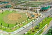 Bán đất nền tại dự án Century City, Long Thành, Đồng Nai diện tích 103m2 giá 19 triệu/m2