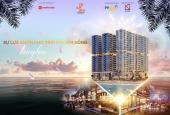 Takashi Ocean Suite Kỳ Co mang đến đầy đủ tiện ích đẳng cấp và độc đáo của một Resort