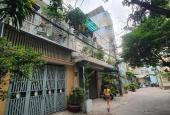 Bán nhà hẻm xe tải đường Phan Sào Nam, phường 11, Tân Bình, 11.5 tỷ