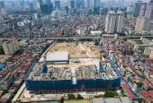 Cần bán căn hộ 2PN 85m2 đẹp nhất dự án Mipec 122 Xuân Thủy