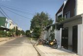 Bán đất đường Hoàng Minh Giám 2,65 tỷ - Gần trường tiểu học Trần Văn Dư và ủy ban phường Hòa Xuân