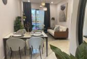 Legacy Central, căn hộ mơ ước phục vụ tốt nhất cho mọi người ngay trung tâm thành phố