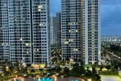 Cần bán căn hộ studio Origami Vinhomes Grand Park 30m2 tại phường Long Thạnh Mỹ, Q9, TP HCM