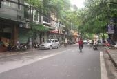 Siêu phẩm mặt phố Vĩnh Hưng 65m2x4T, kinh doanh siêu tốt, vỉa hè rộng giá 9 tỷ