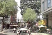 Bán nhà mặt tiền đường Đề Thám, P. Cô Giang, Q1. DT: 9x23m, XD: Hầm, 8T, giá 109 tỷ