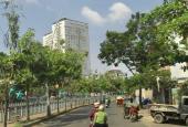 Bán cao ốc MT Võ Văn Kiệt 37mx35m 2 hầm 18 tầng, giá 355 tỷ