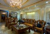Bán nhà LK Khuất Duy Tiến Thanh Xuân - DT 73m2 6 tầng MT 5.2m đẳng cấp biệt thự dát vàng