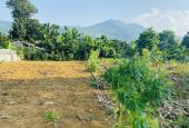 Bán đất làm nhà vườn gần sân golf Phượng Hoàng tại Lương Sơn, Hòa Bình