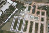 Đất nền Thanh Hóa tại Đông Sơn tiềm năng cho nhà đầu tư chỉ hơn 1 tỷ - MB 650 Đông Khê