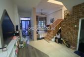 Cho thuê nhà đường phố 59 Thảo Điền 2PN, 88m2 đầy đủ nội thất