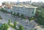 Cho thuê văn phòng tại tòa nhà hạng B mặt phố Lê Trọng Tấn, Thanh Xuân, Hà Nội