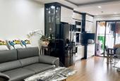Cho thuê chung cư Handiresco 31 Lê Văn Lương, 66 m2, 2PN, 2 WC, 11 tr/tháng LH: 0981261526