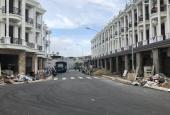 Bán nhà giữ lòng thành phố Dĩ An - Bình Dương