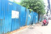 Hàng hiếm tại trung tâm quận 1 mặt tiền Trần Đình Xu. Giá dưới 300 triệu/1m2