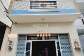 Bán nhà 4 tầng, hẻm xe tải tránh, đường Khuông Việt, Phú Trung, Tân Phú, 12.5 tỷ