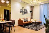Bán căn hộ 3 phòng ngủ Times City khu T giá 3,6 tỷ bao phí. Lh: 0865161216