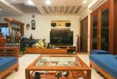 Bán nhà riêng tại phố Tôn Thất Tùng, Phường Khương Thượng, Đống Đa, Hà Nội diện tích 70m2