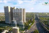 Với 500tr, anh/chị sở hữu căn hộ 69m2, mặt tiền QL13, liền kề VSIP1. LH 0906721277