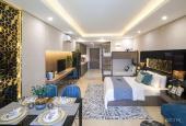 Covid chủ đầu tư ưu đãi căn hộ 1PN view biển - chiết khấu vượt đến 20% - Tặng thêm 5% tiền mặt