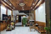 Tôi bán nhà 3 tầng Bàu Năng 3 - Hòa Minh - Đà Nẵng