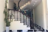 Gấp nhà gần Học Viện Kĩ Thuật Mật Mã 4 tầng như mới LH 0393222964