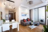 Bán căn hộ 2 phòng ngủ Times City khu P giá 3.3 tỷ bao phí. Lh: 0865161216