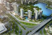 Đầu tư có lãi ngay - 13 suất ngoại giao mới ra tại D'Capitale - Từ 1.4 tỷ - Khẳng định rẻ nhất TT