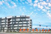 Bán căn hộ ngay trường ĐH FPT Quy Nhơn - 0965268349