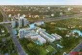 MT Eastmark City liệu có phải là nơi an cư lý tưởng - điểm đầu tư sinh lời?