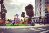 Chính chủ cho thuê dài hạn căn hộ 60m2 full nội thất tại Hateco Xuân Phương giá chỉ 7tr/tháng